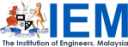 IEM Logo and Crest (149 x 55).png -