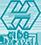 cidb-RKybd9m1.png -