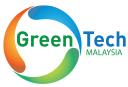 greenTech.jpg -