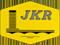 jkr.png -